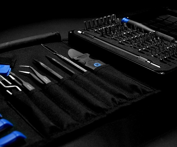 iFixit Professional Tech Toolkit