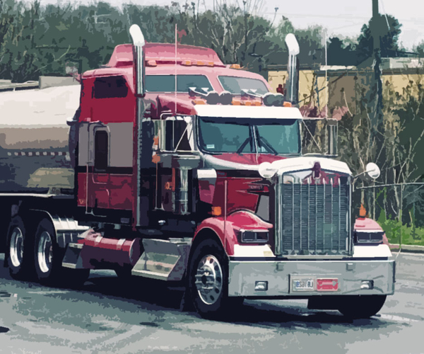 Gifts For Truckers That Go The Extra Mile