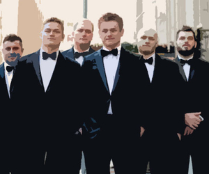 33 Best Gifts For Groomsmen in 2019