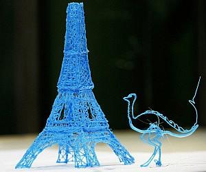 3D Printing Pen