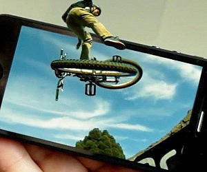 Smartphone 3D Screen Prote...