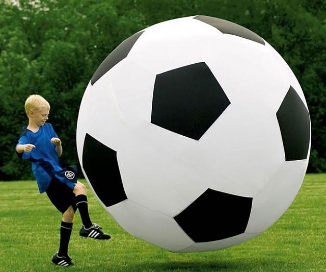 """soccer""的图片搜索结果"
