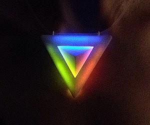 Glow In The Dark Jewelry