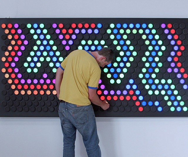 List Of Synonyms And Antonyms Of The Word Litebrite