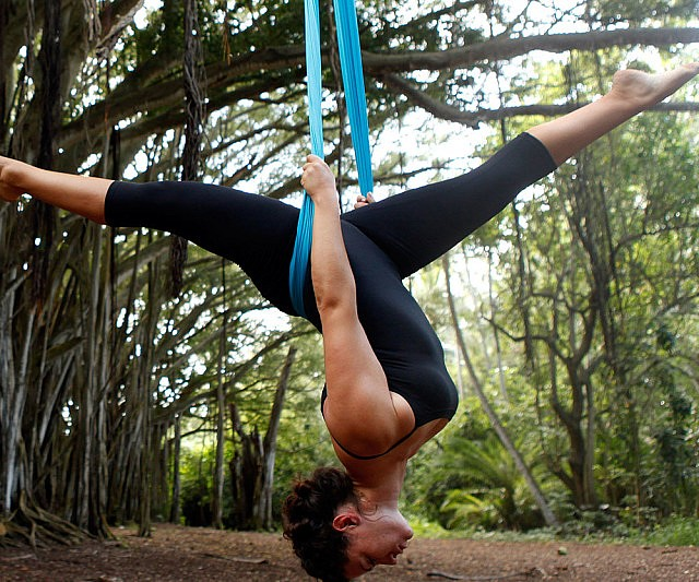 aerial yoga hammock yoga hammock  rh   thisiswhyimbroke