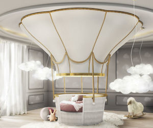tasty sleeper sofa with air mattress. Air Balloon Bed Sofa Inflatable Car Mattress