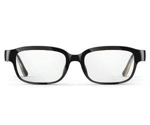 Amazon Alexa Smart Glasses
