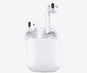 Apple AirPods Charging Case