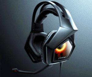 ASUS ROG Strix Pro Gaming ...