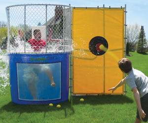 backyard-dunk-tank-hammacher-schlemmer-3