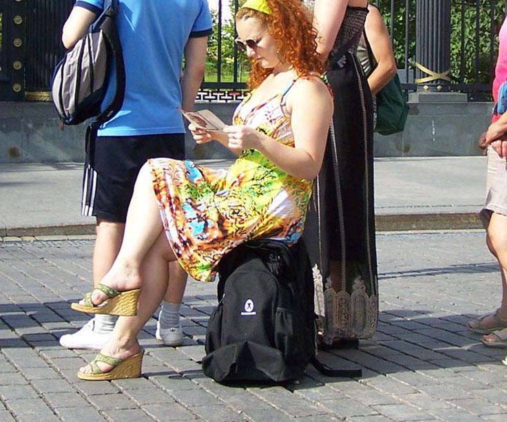 BagoBago Backpack Chair