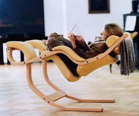 Enjoyable Design Ideas Zero Gravity Rocking Chair Joshua