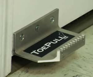 bathroom-door-toe-pull.jpg