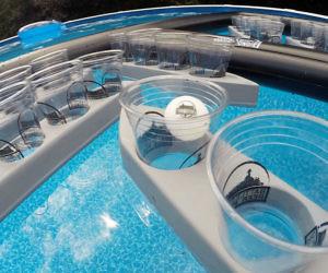 Miraculous Battleship Floating Beer Pong Download Free Architecture Designs Pushbritishbridgeorg