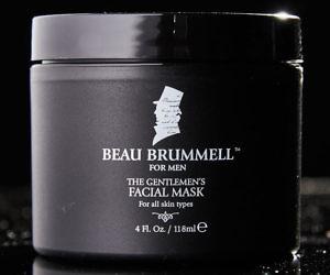 Beau Brummell Gentlemen s ...