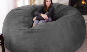Fine Best Bean Bags For Adults Thisiswhyimbroke Com Gmtry Best Dining Table And Chair Ideas Images Gmtryco