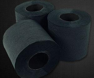 black-toilet-paper.jpg