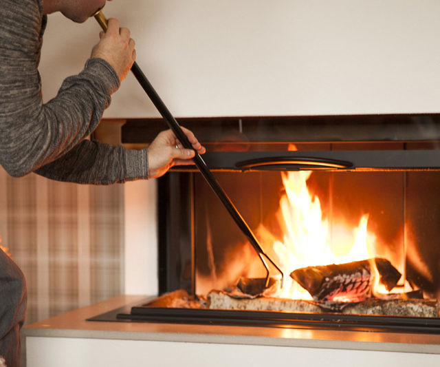 Check Out Blow Poke Fireplace Tool Tech News