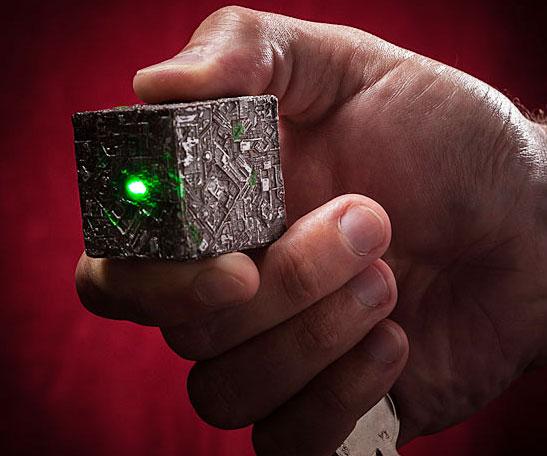 SCOTTY STAR TREK Keyring or Fridge Magnet = ideal gift idea !!!!!!!!!!!!!
