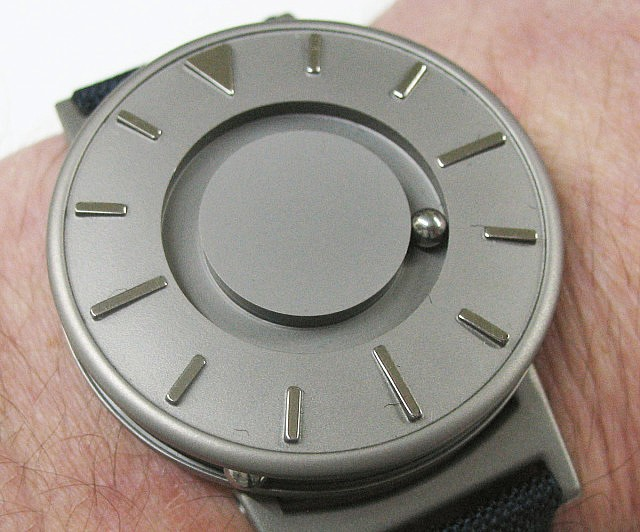 Magnetic watch for Magnetic watches