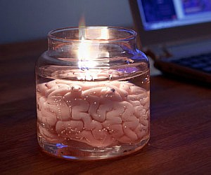 Brain Candle