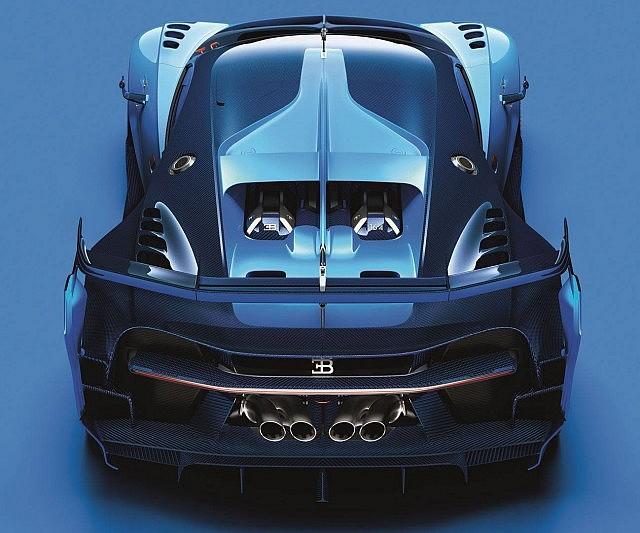 Bugatti Vision Gran Turismo on mitsubishi gt vision, renault alpine gt vision, subaru viziv gt vision, bmw gt vision,