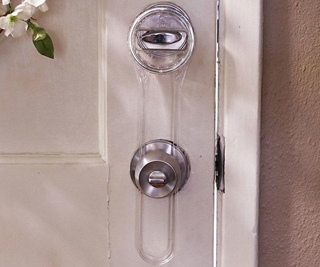 inch safety india in at locker prices online globe doors dp door low buy