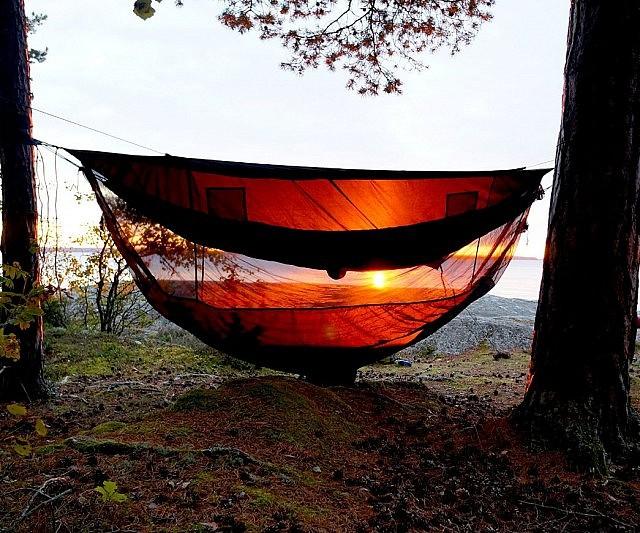 bunk bed hammock bed hammock  rh   thisiswhyimbroke