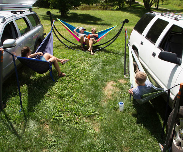car assisted hammock stand assisted hammock stand  rh   thisiswhyimbroke