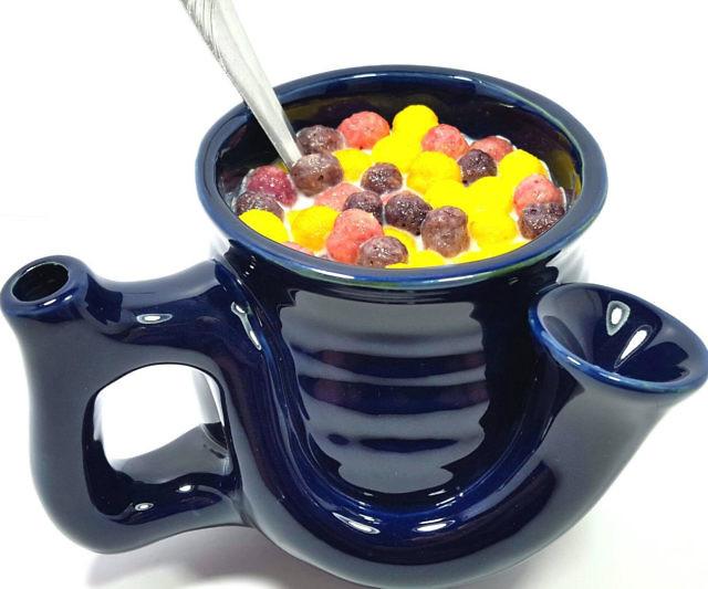 Coffee Mug Pipe 0358379fa2
