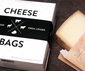 Wedding Dress Storage Bag 92 Luxury Cheese Storage Bags