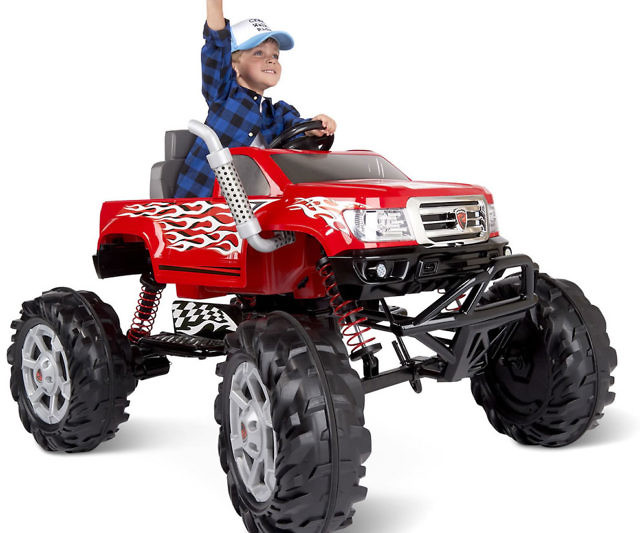 childrens-ride-on-monster-truck-hammacher-schlemmer-640x533.jpg