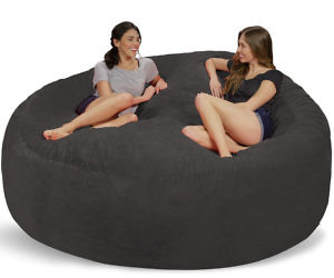 Two Person Bean Bag Chair