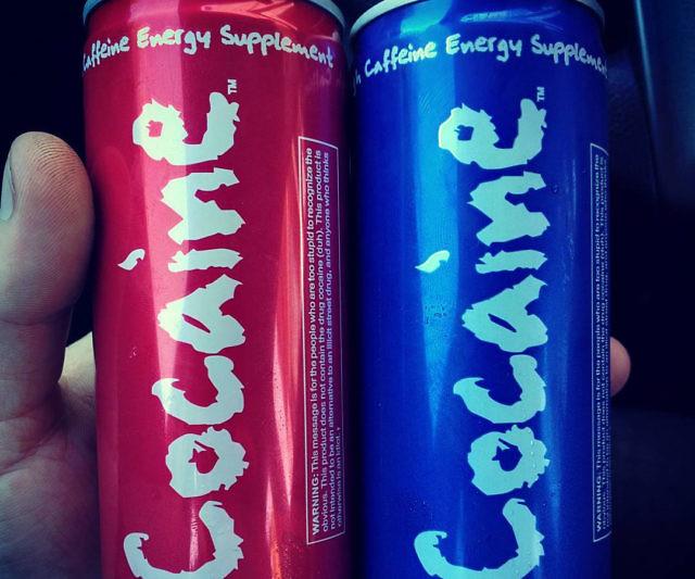 Vpx redline xtreme energy shot dietary supplement berry