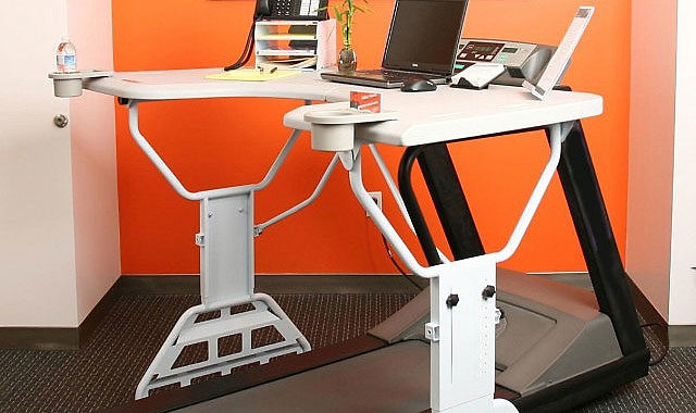 10 Cool Desks For Your Home Office & ThisIsWhyImBroke :: The Internet\u0027s Mall