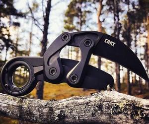 CRKT Provoke EDC Knife