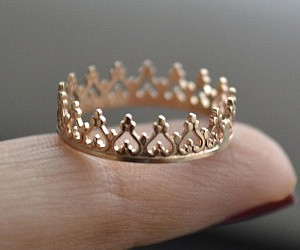 Fake Wedding Bands For Ring Bearer 64 Lovely