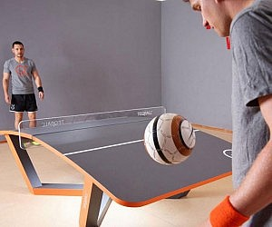 https://cdn.thisiswhyimbroke.com/images/curved-ping-pong-table-300x250.jpg