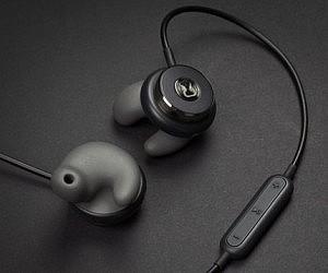 a5f35d0c781 Quick Custom Fit Wireless Earphones