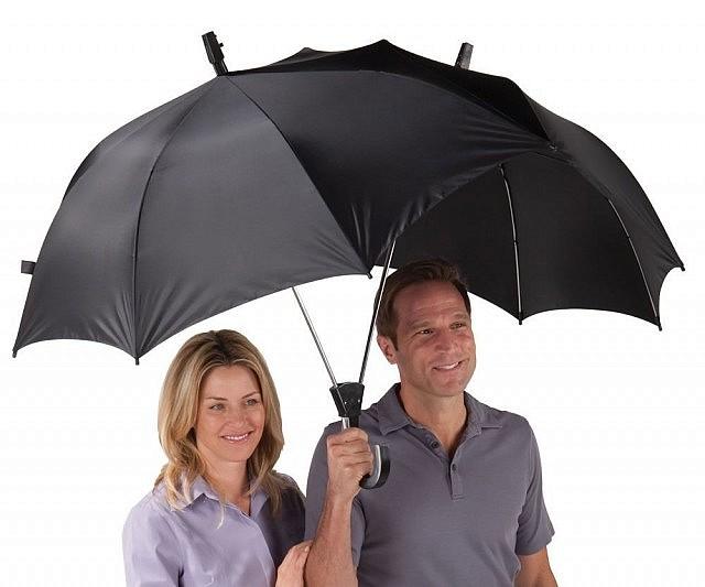01f9a170e8616 Two Person Umbrella