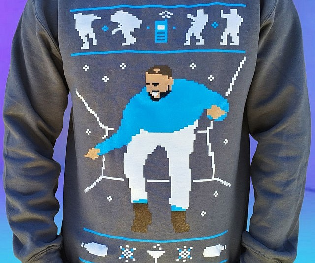 11 Ugly Christmas Sweaters That Don T Suck Thisiswhyimbroke Com