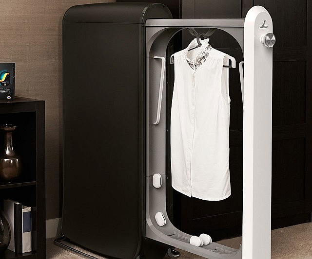 Professional Wedding Dress Cleaning 55 Good Dry Cleaning Clothes Machine