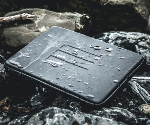 Drycase Weather Resistant ...