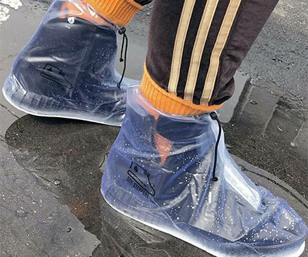 96feacf48e7 Womens Sneakers Nike Shox Avenue Black Swarovski Crystal Rhinestone Accent  Blinged Out Custom Women UFHLTVKNYJ