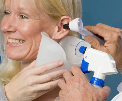 Medical Grade Ear Wax Remover
