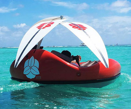 Realistic Inflatable Banana Boat/inflatable Banana Water Sled Price Remains Stable Office & School Supplies