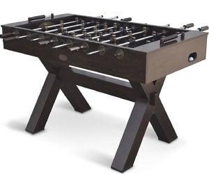 Essex Foosball Table