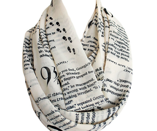etwoa harry potter quotes scarf 640x533