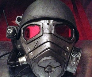 : gas mask costumes  - Germanpascual.Com