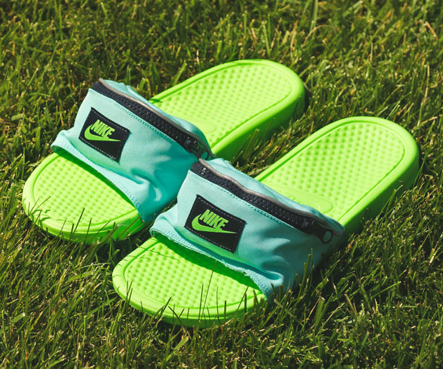 1490762647cd Nike Fanny Pack Sandals